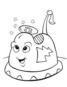 coloring pages free crayola crayola coloring pages coloring pages