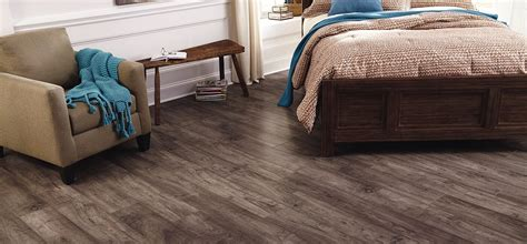 home flooring stores home the carpet store ta st petersburg fl