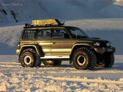 Grill Pajero Sport Mitsubishi 2009 2010 nt pajero tyre which will fit page 3 pajero