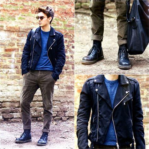 Zara Pant Limited c persol reflex limited edition shades balmain biker jacket zara blue sweater