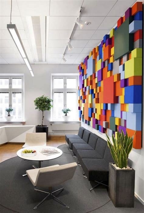 Rainbow Interior Design by 25 Awesome Rainbow Colors Interior Design Ideas