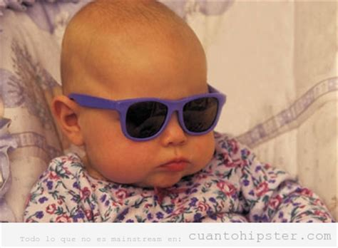 imagenes hipster bebe baby hipster summer chic cu 225 nto hipster