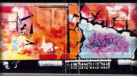 artiste futura futura 2000 et graffiti fatcap