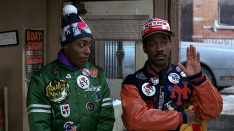 new you come to us for reviews now you can book your hotel right coming to america blu ray special collector s edition