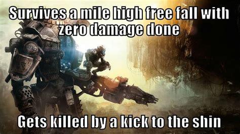 Titanfall Meme - 1000 images about 40k on pinterest warhammer 40k