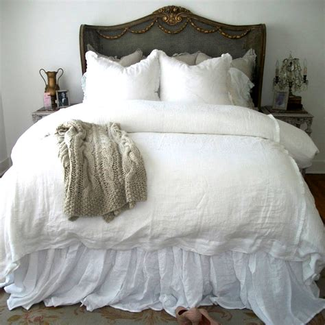 vintage inspired bedding vintage inspired bedding gathered ruffle bed skirt a