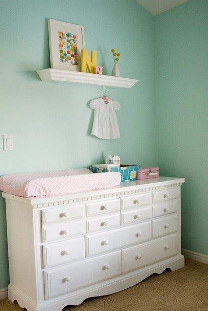 washed by sherwin williams baby nursery paint colors and bath