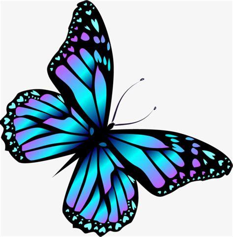 imagenes de mariposas amarillas en foami cartoon blue butterfly cartoon blue butterfly png image