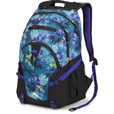 backpack gear loops high loop backpack 53646 0785 b h photo