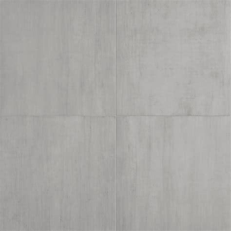 Modern Gray by Modern Monocibec