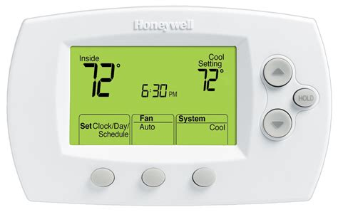 comfort stat manual comfortnet thermostats home comfort energy efficient