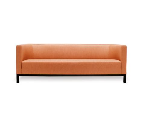 alex sofa alex sofa lounge sofas from neue wiener werkst 228 tte
