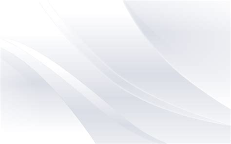 wallpaper abstract white abstract wallpapers page 20