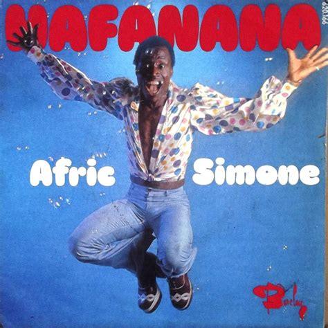 afric hafanana 1975 hafanana de afric sp chez vinyl59 ref