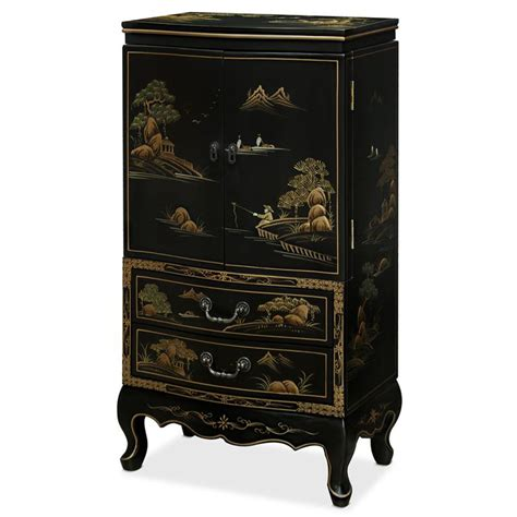 asian jewelry armoire 17 best images about contemporary asian furniture on