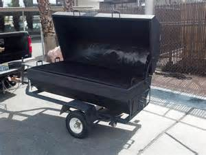 gas pits for sale commercial charcoal grills for sale on ebay autos post