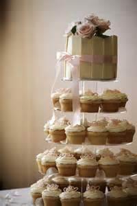 Wedding cake designs wedding cupcakes