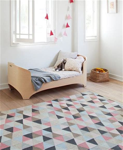 little girls bedroom rugs 1000 images about armadillo co rugs on pinterest