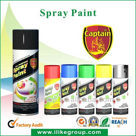 Jual Resin Acrylic Thermoplastic non toxic spray paint buy non toxic spray paint