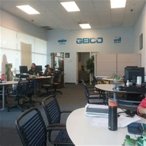 Geico Insurance Office by Geico Insurance 18 Reviews Home Rental