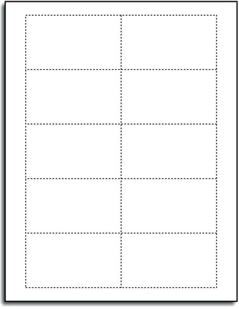 Printable Table Tent Template Small Card Publisher Giancarlosopo Info Sided Name Tent Template