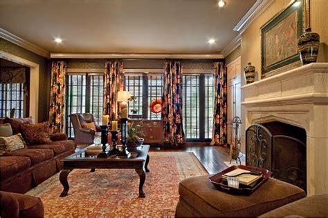 revival interior design pin by amanda tung on tudor revival