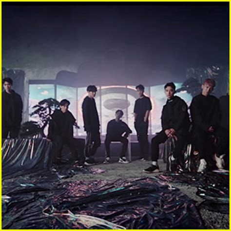 download mp3 exo electric kiss exo debuts electric kiss music video from their upcoming