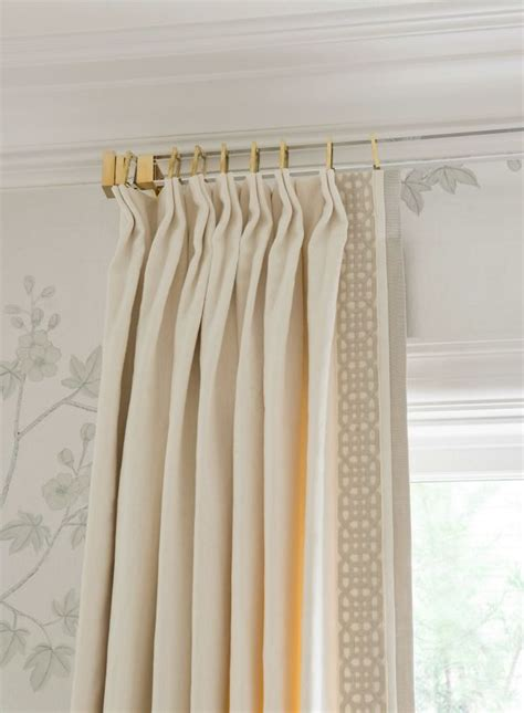 curtain trim best 25 gold curtains ideas on pinterest gold sequin