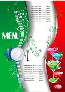 25 free restaurant menu templates mexican restaurant menu template apps directories