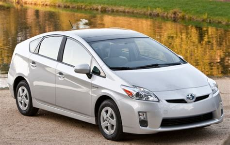 Toyota Prius Lawsuit Ford Fights Back Against Patent Trolls