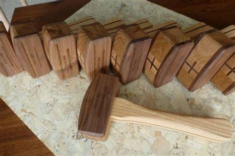 mallet  randymarine  lumberjockscom