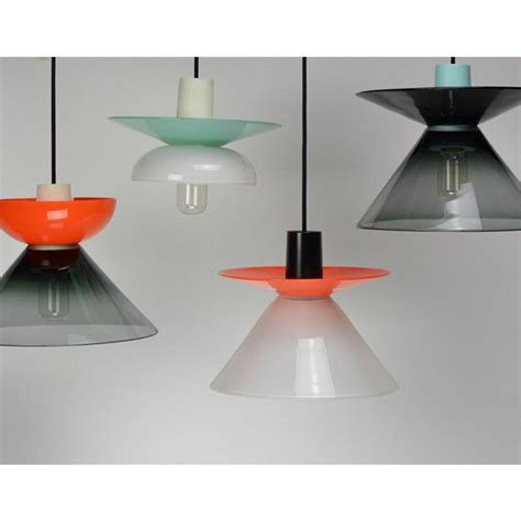 multi colored glass pendant lights multi colored glass pendants pendant lights modern