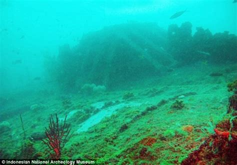 barco pirata real encontrado nazi u boat sunk during second world war is discovered by