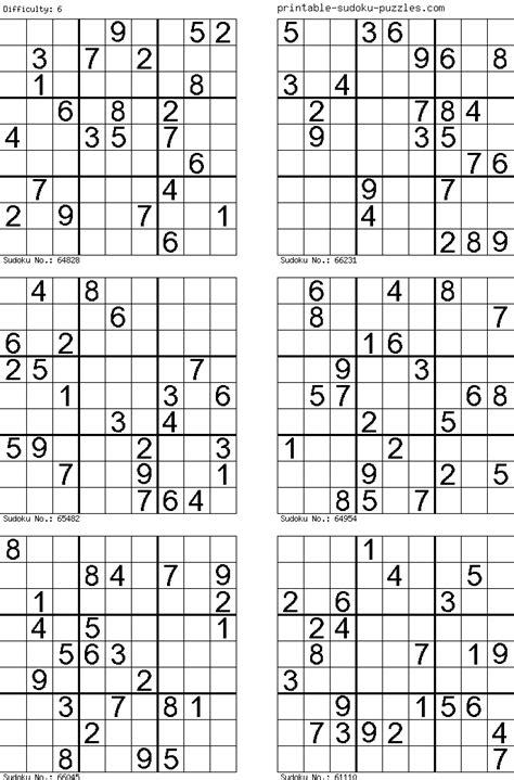 samurai sudokus para imprimir grtis juegos de sudoku variados para imprimir y jugar mil recursos