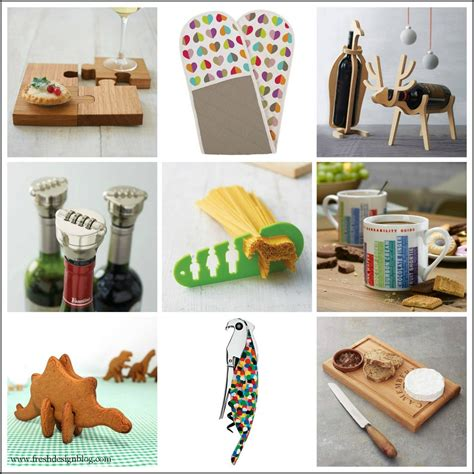 kitchen accessories design fresh design home gift guide contemporary kitchen accessories fresh design