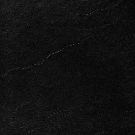 china textured black tile by6001g china black tiles ceramic tile