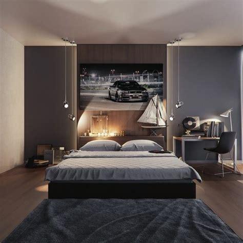 Ikea Chambre Ado Garcon