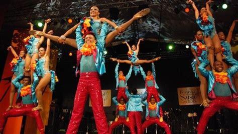 desde lejos asuntos colombianos 0265357144 cali est 225 lista para el festival mundial de la salsa noticias telesur