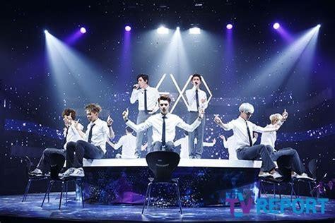 download mp3 exo k moonlight photo exo 6 5放送 m countdown に出演 洗練されたパフォーマンス music