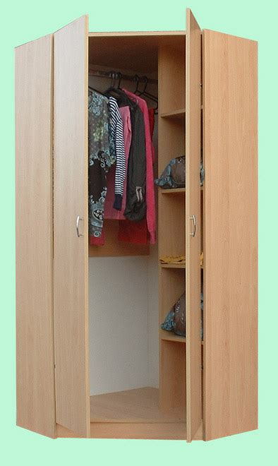 Childrens Bedroom Ideas For Small Bedrooms Oslo Bed Corner Wardrobe And Chest Of Drawer Childrens
