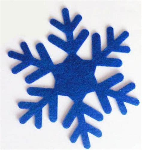 plantilla copos navidad las 25 mejores ideas sobre molde copo de nieve en