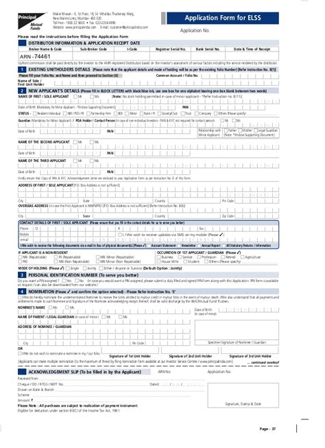 boat fenders direct voucher code principal tax savings fund application form