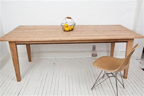 repurposed wood dining table recycled wood pallet dining table pallet furniture plans