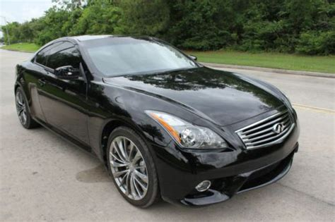 2013 infiniti g37s coupe find used 2013 infiniti g37s rwd 2dr coupe 6 speed manual