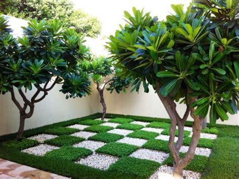 Vertical Garden Pdf Four Leaf Landscaping Horticulture Services Contractors