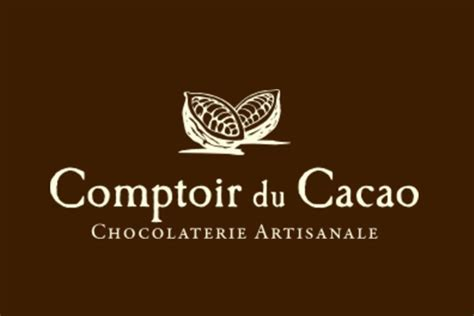 Comptoir Du Cacao by Comptoir Du Cacao Welcome To Cacao Authority