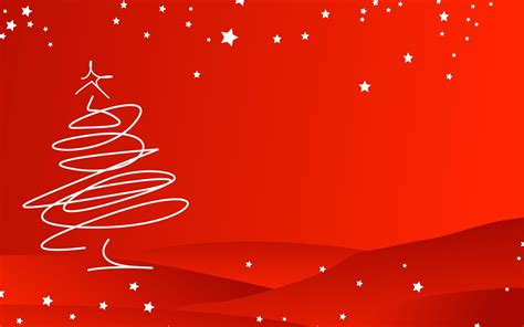 christmas background red christmas background vector