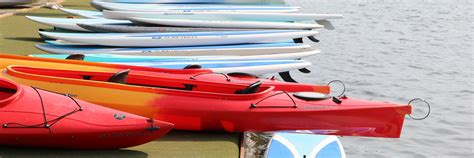 boat rental green lake seattle green lake boat stand up paddle boards cafe