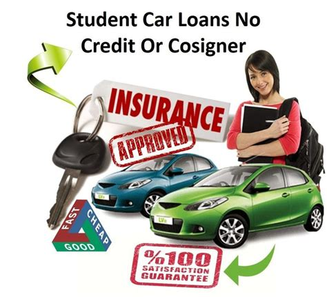 Mba Student Car Loans Usa by Best 25 Student Loans Without Cosigner Ideas On
