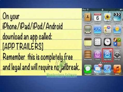 Free Iphone Gift Card Code - iphone ipad ipod android free paid apps gift card codes for free youtube